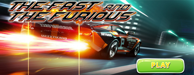 extreme racing games
